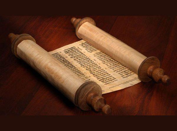 3.1.12 Sauls afgang en Davids verdriet