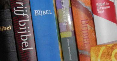 5.3.3 Taal en Bijbel 3